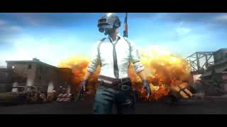 PUBG INTRO WITHOUT TEXT