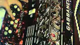 Entrevista sin salida - Erik Estrada.wmv