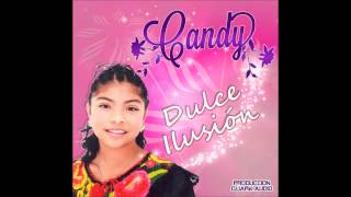 Pienso en ti-Adrianna foster Cover:Candy