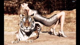 Survivor - Eye Of The Tiger (Master Chic Mix)