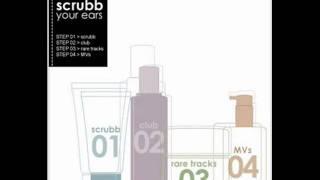 Scrubb - นอกหน้าต่าง (Scrubb & Funky Wah Wah)