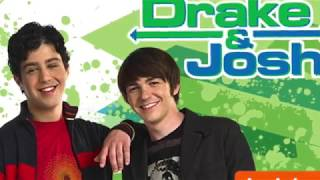 The Drake and Josh Campaign