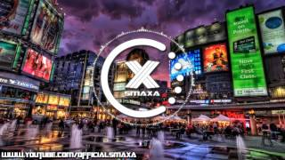 SmaXa - Wings (Original Mix)