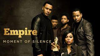 Moment Of Silence (Full Song) | Season 5 | EMPIRE