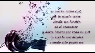 Video Official letra  El Atardecer Jeic Nueve & Jken  Los Angeles