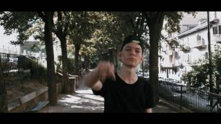 BOLLA- Gameover WASICREW (video freestyle)
