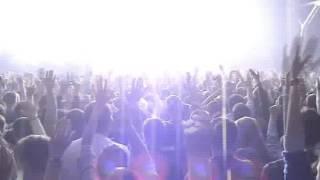 Faruk Sabanci – Elveda (Armin van Buuren Mix)
