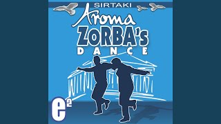 Zorba's Dance (Sirtaki) (Rico Bernasconi Remix Edit Classic)