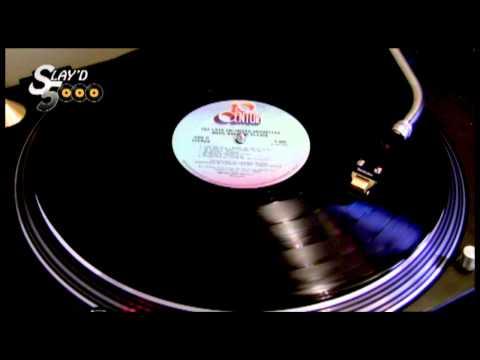 love-unlimited-orchestra-midnight-groove-slayd5000-slayd5k
