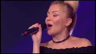 Biljana Secivanovic - Rodjeni u pravo vreme (LIVE) - HH - (TV Grand 17.11.2016.)