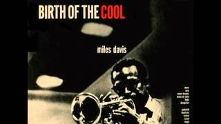 Miles Davis Nonet - Move