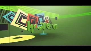 Ayrraf - Son Nokta [Official Lyric Video]