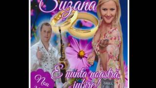 Suzana si Felician Nicola-Daca-as sti ca ma iubesti 2016