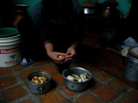 Homestay in Nepal, www.homestaynepal.com, Part 5