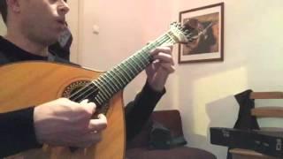 """Tradicional Portuguese Music"""