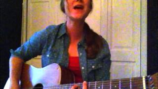 The Way We Live Cimorelli Cover