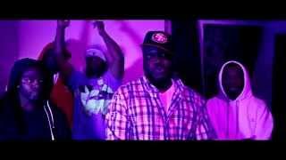 Bang That Flow - Alexander H. featuring Kash Stackson