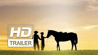 Uma Longa Jornada | Trailer Legendado HD