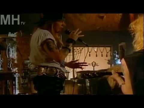 guns-n-roses-patience-subtitulado-themhtv3
