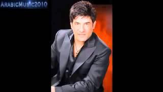 Dwara El Denie   Rida رضا دوارة الدنيا   YouTube