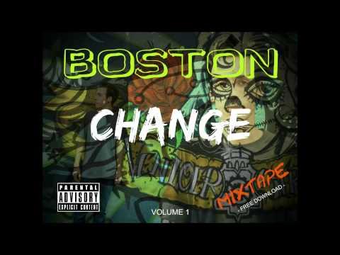 boston-siamo-quello-che-ci-manca-boston