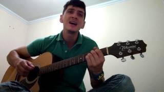 Luan Santana - A outra ( Cover Ricardo Gael)
