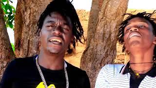 Ngobho   Ilange (Official Video HD)