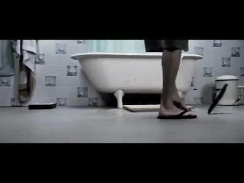 farin-urlaub-dusche-yannikuwe