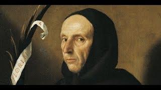 Girolamo Savonarola - Los pasajes de la historia
