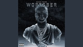 Bling Blaww Burr (feat. Young Dolph)