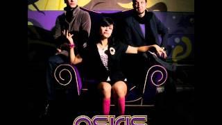 10. DO Mayor [Doy mi sol] - Osiris (Con Andrés Rotmistrowsky y Ann De Bonis)