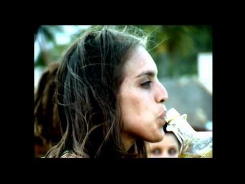 Tequila On The Beach – 1.1.11 – San Juan Del Sur