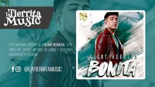 Berny Herrera - Bonita