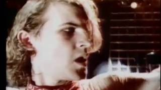 Men Without Hats - Where Do The Boys Go Official Video