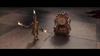 A Bela e a Fera - (Videoclipe) Sentimentos
