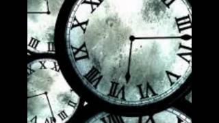 24HRS MARIANO PIRATO #MUSIC RUNNER