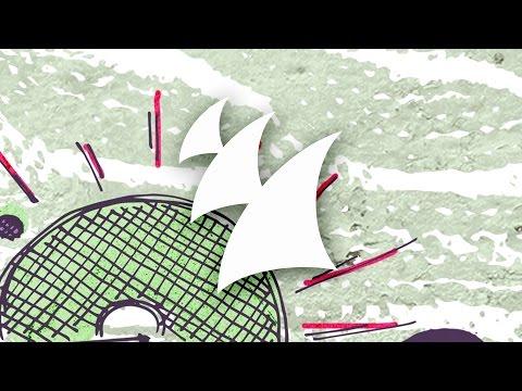Sultan + Shepard feat. Brezy - Cashmere Sweater
