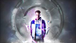 A-Lusion ft. Stefan Therone - Out Of Sight (Radio Edit) (OITO2) [HQ Original]