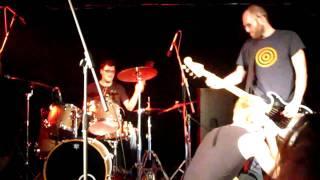 Agora Fidelio - Le pharaon blanc (live)
