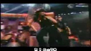En La Disco Live - Tito El Bambino Feat. Olga Tañon