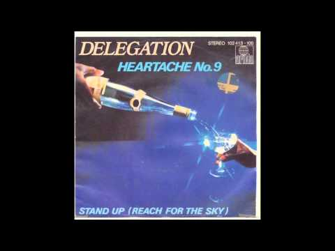 delegation-heartache-no-9-alex-dee-gladenko-remix-jm-grana