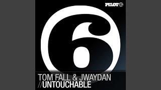 Untouchable (Radio Edit)