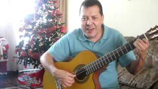 "Nestor songs ""hasta siempre"""