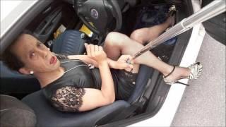 Alessandro Pavese prostituta