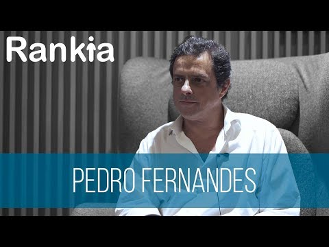 Entrevista con Pedro Fernandes, Miembro del Comité de Dirección de Dunas Capital. Nos habla de las oportunidades de inversión, del porcentaje de liquidez que tienen sus gestores y de sus posiciones en renta variable española y portuguesa.