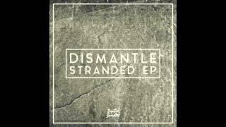 Dismantle - Minnion