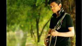 Hum Jee Leinge (Mustafa Zahid) | Murder 3 - AZ Instrumental Guitar Cover