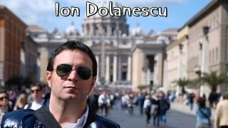 Daniel Buzdugan - Farsa - Ion Dolanescu