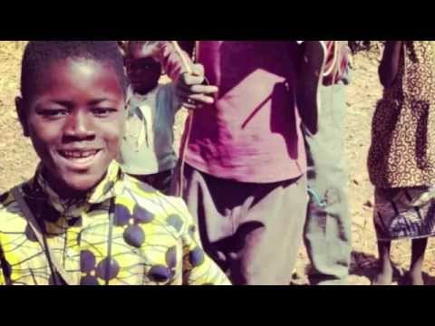 Inviato Speciale_Bourkina Faso- nei villaggi
