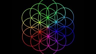 4play cover band Coldplay Live video 15 lug 2016 23:46:00